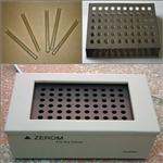 PROD60恒温消解仪(恒温尿碘消解仪标准型)