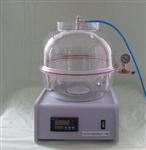 恒温电加热真空干燥器