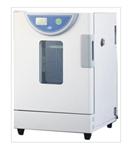 上海一恒BPH-9042精密恒温培养箱-细胞培养箱