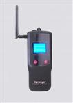 漳州无线温湿度记录仪价格,原装进口无线温湿度记录仪现货,最实用的温湿度记录仪