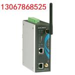moxa awk-3121-eu代理,无线AP价格,现货通宝价格特好