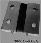 平板型分流器|风冷平板分流器