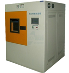 氙灯耐候老化试验箱、氙灯耐候老化试验机