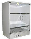 玻璃器皿恒温箱