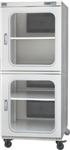 电子低湿储存箱、电子低湿储存柜