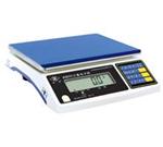 上海3kg英展AWH电子计重桌秤,电子秤价格