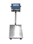 150kg不锈钢电子台秤,型号FZ-TCS-B电子台秤价格