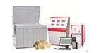 XGJ-10管材静液压试验机,塑料管静液压试验机、聚丙烯管静液压试验机