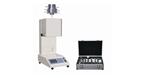熔体流动速率测定仪聚乙烯熔融指数仪、聚苯乙烯融指数仪、ABS树脂融指数仪