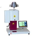 XNR-400C型聚乙烯、聚芳砜、氟塑料、尼龙熔体流动速率仪