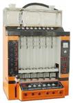 厦门粗纤维测定仪SLQ-6总代理,纤检原装粗纤维测定仪现货,纤维素测定仪