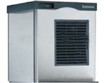 斯科茨曼N0622矿形制冰机