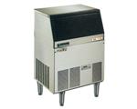 斯科茨曼ACM-125AS圆形制冰机