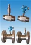 润滑油流量计,润滑油流量计的原理和价格,润滑油流量计的用途
