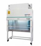 安泰BHC-1000IIA2安泰二级生物洁净安全柜