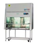 安泰 BSC-1600IIB2 生物安全柜