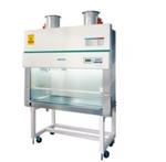 安泰BHC-1300IIB2系列生物安全柜