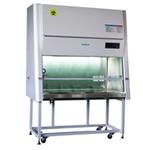 安泰BSC-1600IIA2生物安全柜