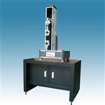 HY-0230淋膜纸180度剥离强度试验机