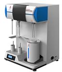 高压氢气吸附检测仪