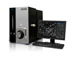 台式扫描电镜SNE-4500M原理