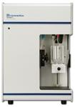 Elzone II 5390电阻法颗粒计数与粒度仪
