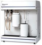 全自动高压容量法气体吸附仪ASAP 2050