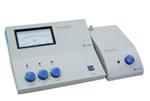 上海雷磁ZDY-501型水分分析仪