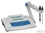 上海雷磁DDSJ-308F型电导率仪