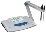 上海雷磁DDS-307型电导率仪