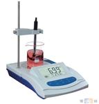 上海雷磁PHS-3G型pH计