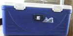 110LGSP医用手机,GSPmanbetx万博,体育manbetx手机