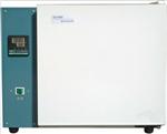 原装进口二甲醚分析仪供应,福建二甲醚专用气相分析仪现货,液化气专用检测仪