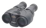 佳能稳像望远镜,佳能防抖稳像仪10x30IS价格