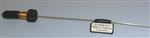 UltiMate3000 连接管(货号:6040.2390)