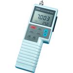 便携式酸度计6250促销,6250高精度专业PH测试现货,温度测试仪、离子