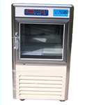 超低湿低温储存箱、超低湿低温储存柜