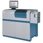 热电直读光谱仪ARL 3460技术参数