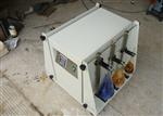 垂直分液漏斗振荡器价格,数显分液漏斗振荡器报价,甘肃庆阳分液漏斗振荡器生产厂