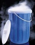 nalgene便携式液氮罐4150-2000