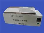 上海攸茜HH-W420三用恒温水箱