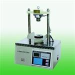 TYE-6型水泥胶砂抗折试验机,GB/T17671水泥胶砂抗折试验机,