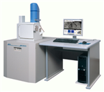 日本电子扫描电镜JSM-6510技术参数