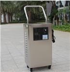 西安移动式臭氧发生器价格,西安臭氧发生器报价