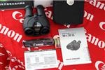 佳能10x30IS 稳像仪|Canon防抖望远镜价格 中国总代理