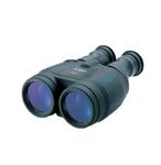 日本进口佳能稳像仪 佳能防抖望远镜15x50IS 佳能稳像仪正品行货供应商