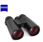 蔡司ZEISS Conquest征服者15X56 HD 高端清双筒望远镜