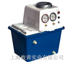 上海攸茜SHZ-D循环水多用真空泵 (III)