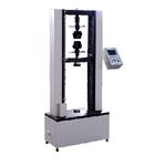 采购专业生产销售门式液晶显示拉力实验台 门式液晶显示拉力实验机厂家请找厦门德仪设备