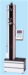 采购专业生产销售单柱式液晶显示拉力实验台 单柱式液晶显示拉力实验机厂家请找厦门德仪设备